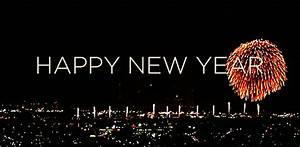 GIF Happy New Year 2021 - Happynewyear2021images.com