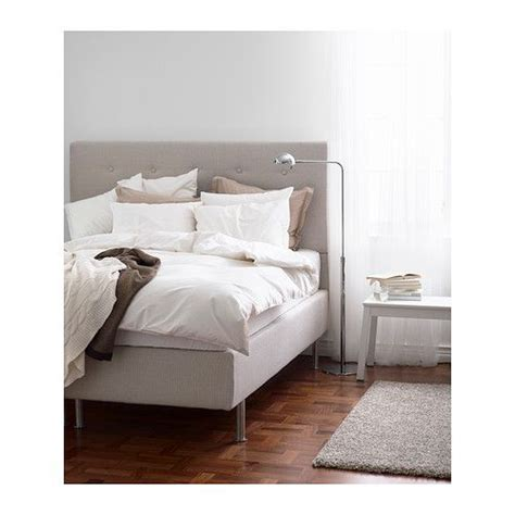 Bekkestua Headboard Ikea Canada by Bekkestua Bed Combination Ikea If You Read Or Tv In