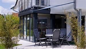 Anbau Oder Wintergarten : holzbau staiger holzbau ~ Sanjose-hotels-ca.com Haus und Dekorationen