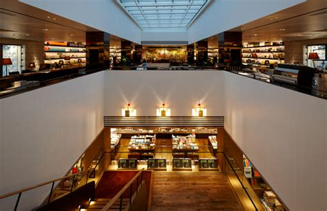 bookstores  site bookstore  klein dytham