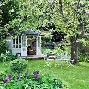 Country Garden Design : ideas for country gardens ideas for home garden bedroom kitchen ~ Sanjose-hotels-ca.com Haus und Dekorationen