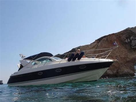 fairline targa   sale daily boats buy review