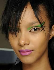 Index of /wp-content/images/2014/01/Punk-Rock-Makeup
