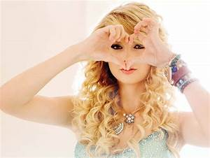 Anichu90 images Taylor Swift - Photoshoot #033: Fearless ...