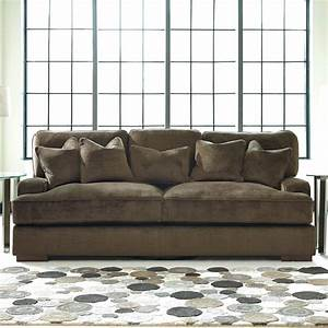 Bench Craft Sofa Danely Dusk Polyester Sofa Chaise