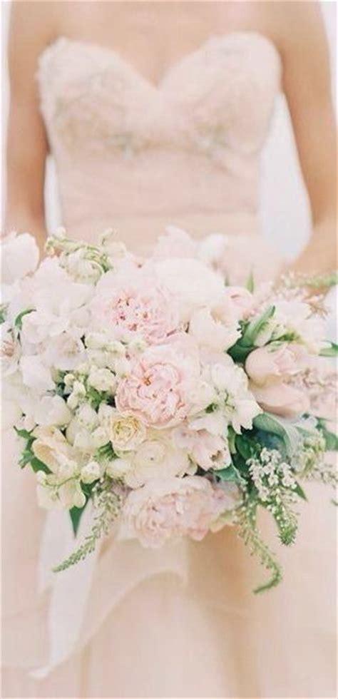 Best 955 Blush Weddings Images On Pinterest Weddings