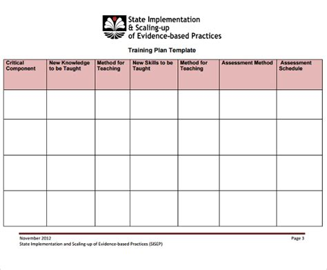 plan daily schedule sample printable daily schedule template 23 free