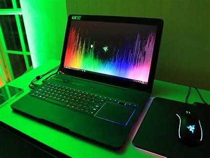 Razer Blade Gaming Pro Laptop Stuff Laptops