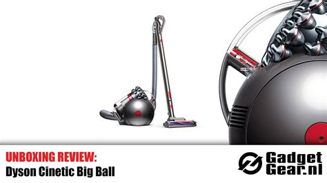 dyson cinetic big absolute unboxing review dyson cinetic big absolute