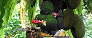 Buddha Figur Groß : buddha statue f r den garten kaufen ~ Michelbontemps.com Haus und Dekorationen