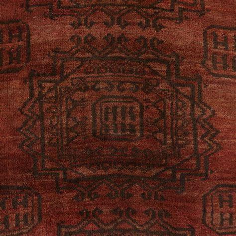 Ufficio Collocamento Sondrio Bukhara Tappeto 28 Images Tappeto Bukhara Pakistan