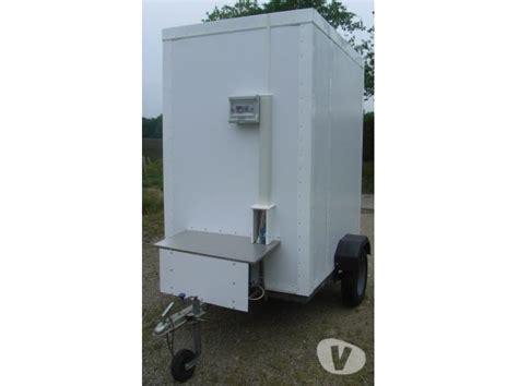location frigo mobile chambre froide mat 233 riaux
