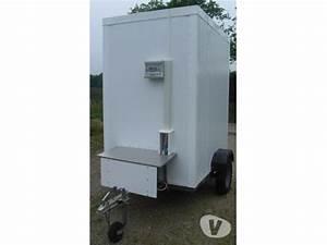 Location frigo mobile chambre froide materiaux for Location chambre froide chambery