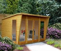 Summer House Designs Summer House Design Summer House Pool 53ad9ed4847ffe1f Wooden Summer Garden Design With Summer House Pergola And Paving By Roger Gladwell Wooden Summer House Plans Summer Home Plans Ideas Picture