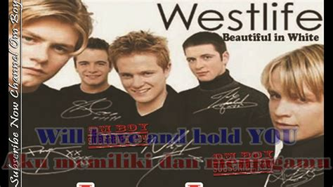 Shane Filan Westlife (lyrics) +