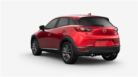 mazda range of vehicles 100 mazda car range 2016 mazda cx 5 vs 2016 hyundai