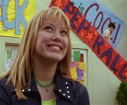 Lizzie Mcguire Hannah Disney Montana Tv Channel