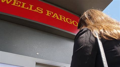 Wells Fargo Customer Account Openings Plunge 44%  Myfox8m. Fake Geico Insurance Card Template. Simple Bill Of Sale For Car Template. Opera Resume Template. Why Do I Want To Be A Cop Template. 5 Year Business Plan Template Excel. Skills On A Resumes Template. Sample Of Email Sample To The Finance Manager Requesting Petty Cash. Basketball Practice Plan Template Pdf