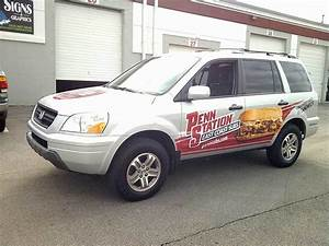 uses for vehicle lettering in westchester county ny With truck lettering ny
