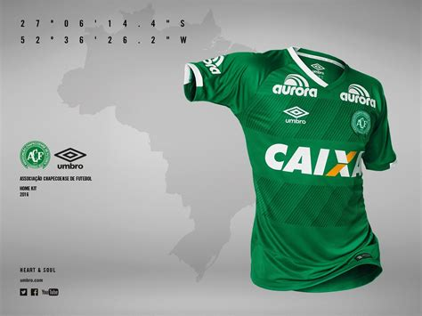 Chapecoense-SC live scores, results, fixtures, Chapecoense-SC v Figueirense live | Football, Brazil