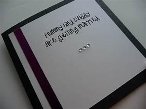mummy daddy are getting married wedding invitations With wedding invitation wording mummy and daddy