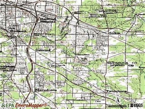 gordon ohio   profile population maps real