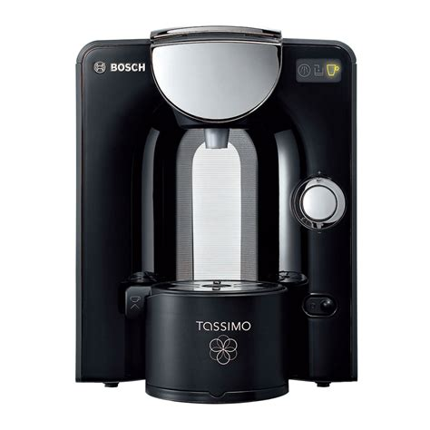bosch tassimo charmy bosch tassimo t55 charmy multi drinks coffee machine tas5542gb black around the clock offers