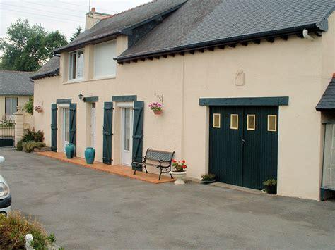 chambre d hote en ille et vilaine chambres d 39 hôtes régine chambres à la gouesnière en ille