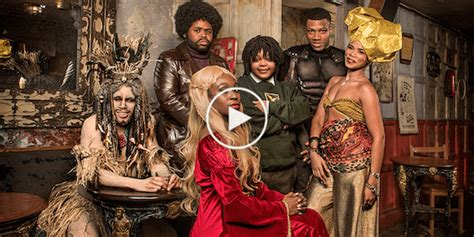 11 African highlights to stream on Showmax, from HBO ...