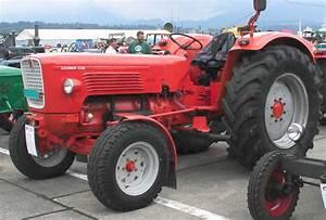Bilder Zum Kaufen : bilder von oldtimer traktoren ~ Yasmunasinghe.com Haus und Dekorationen