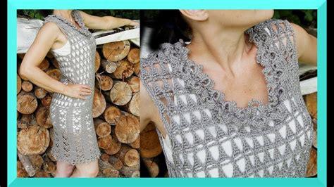 matrosin kostüm damen selber machen kleid h 196 keln f 220 r den sommer anleitung i kanal h 228 keln und stricken