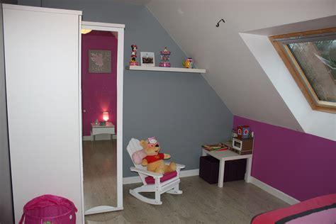 d馗o chambre fille chambre fille photo meilleures images d 39 inspiration pour votre design de maison