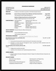 Free resume builder no cost health symptoms and curecom for Free resume layout
