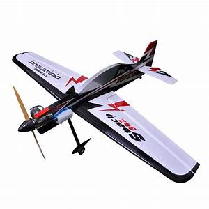 Rc Flugzeug Motor Berechnen : sbach 342 65 balsaholz rc motor flugzeug modell gas 20cc fernsteuerungsspielzeug produkt id ~ Themetempest.com Abrechnung