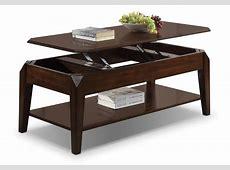 Coffee Tables Ideas ~ LosmanoloCom