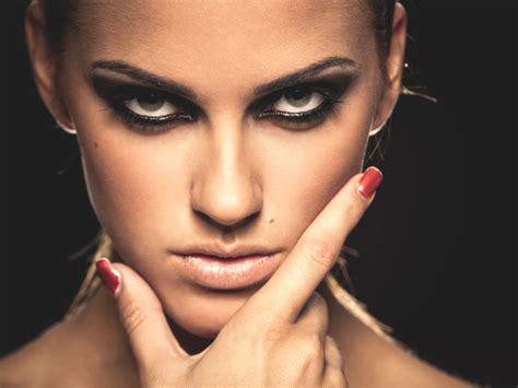 Eye Tips Makeup