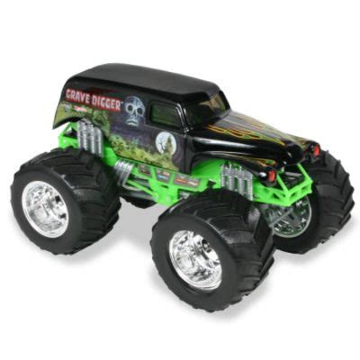 monster jam toys trucks cars mbok dewor monster truck toys