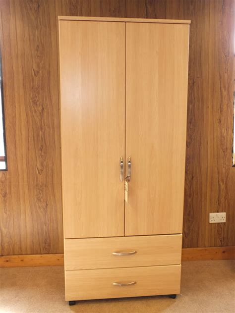 sowerbutts furniture clitheroe cabinets chairs tables