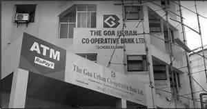 BANK GRAB BID STALLED! - Goan Observer