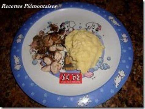 cuisiner la cervelle recettes de cervelle de veau