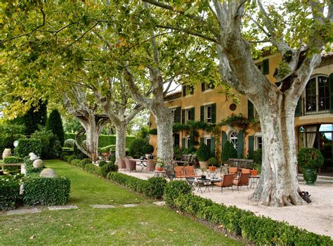 provence gardens big game hunting in provence the amazing gardens of