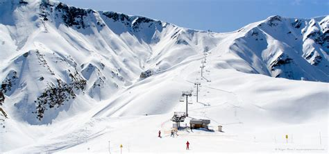 la toussuire ski resort review alps mountainpassions