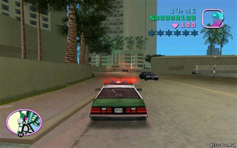 Grand Theft Auto Modification by Grand Theft Auto Vice City Stories Mod Repack Craneben