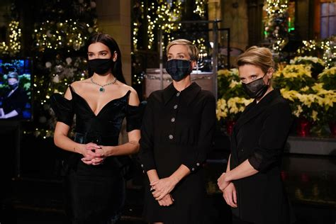 Elon musk makes his controversial hosting debut alongside musical guest miley cyrus. Is 'SNL' on Tonight? Season 46, Episode 9 Host, Musical Guest