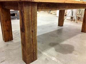barn wood for sale in michigan myideasbedroomcom With barn wood for sale michigan