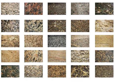 types of stone flooring materials alyssamyers
