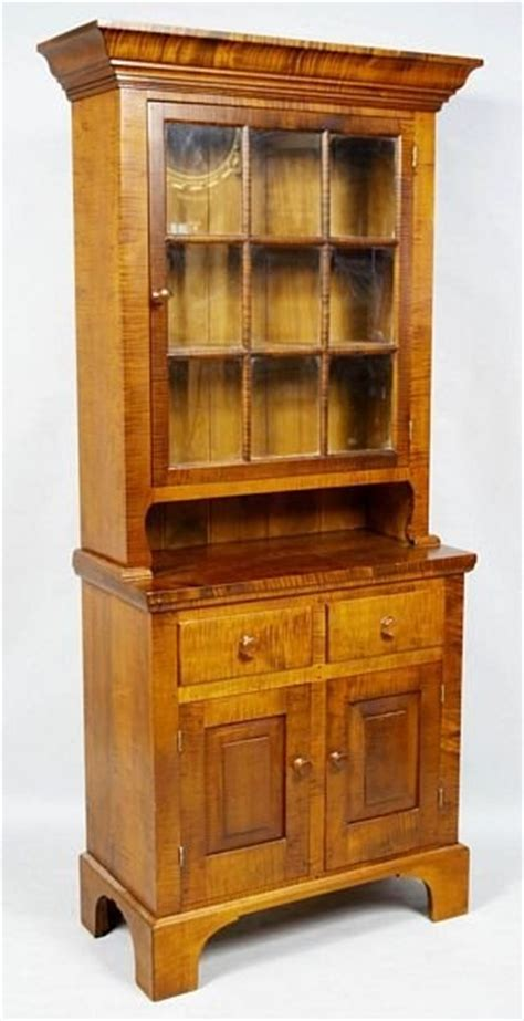 tiger maple kitchen cabinets 32 best images about tiger maple on 6115