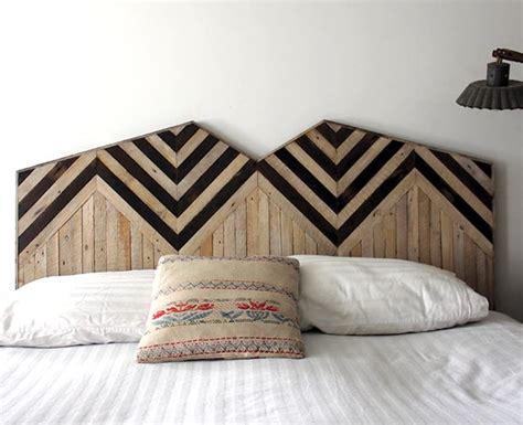 meubles en bois recycl 233 par ariele alasko esprit cabane idees creatives et ecologiques
