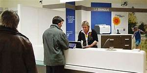 La Poste Ma Banque : la poste chouchoute sa client le sud ~ Medecine-chirurgie-esthetiques.com Avis de Voitures