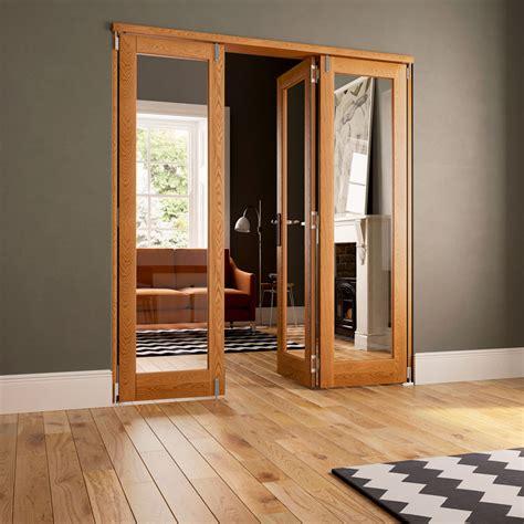 glass office door doors doors magnet trade